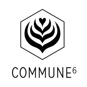 COMMUNE6
